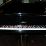 pianos-sep-2008-086