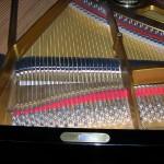 pianos-sep-2008-087