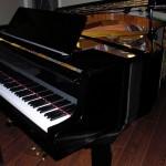 pianos-sep-2008-092