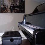 pianos-sep-2008-095