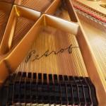 Petrof II Grand Piano